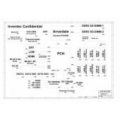 HP Pavilion DV5  schematic – ST145i – ST145IU – Calpella-UMA