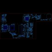 WISTRON H0222-1 BOARDVIEW