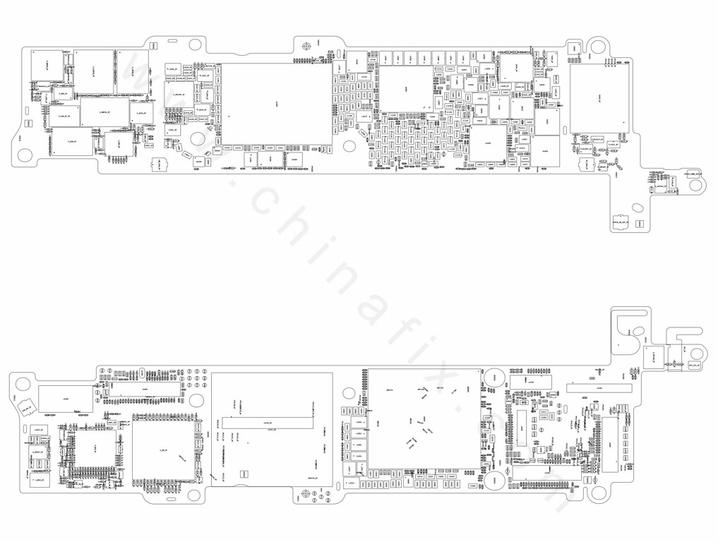 APPLE IPHONE SE N69 820-00282 051-00648 4.0.0 SCHEMATIC for 6,63 $ on iphone 4s schematic, iphone hardware diagram, iphone 6 schematics, iphone block diagram, iphone wiring diagram, iphone architecture diagram, iphone cad diagram, iphone exploded diagram, iphone 5s schematic, iphone 5s diagram, iphone wire diagram, iphone cable diagram, take apart iphone 4 diagram, iphone 4 inside diagram, iphone assembly diagram, iphone battery diagram, iphone design diagram, iphone 6 button diagram, iphone pinout diagram, iphone screen shot,