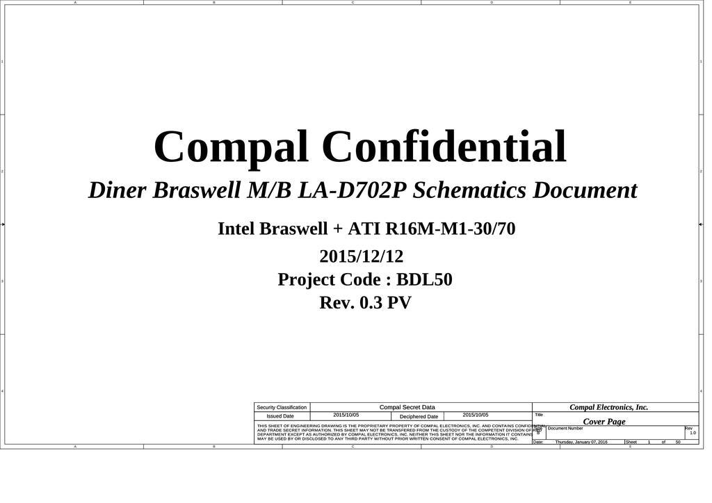LA-D702P – NotebookSchematics.com