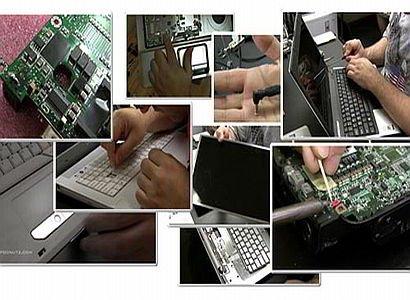 Лаптопсервиз